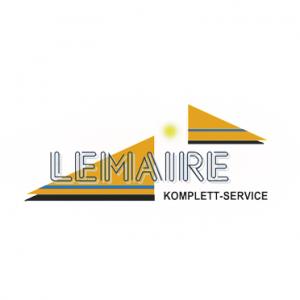 Firmenlogo von Elektrotechnik Reinhold Lemaire