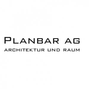 Logo Planbar AG