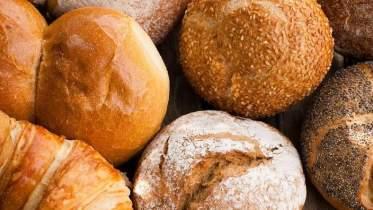Unternehmen Bäckerei Ronald Schumich