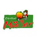 Firmenlogo von Obsthof Müller