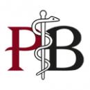 Firmenlogo von Physiotherapie Bartaune