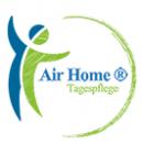 Firmenlogo von Air Home Tagespflege GmbH