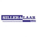 Firmenlogo von Siller & Laar Großküchentechnik u. Gastronomiebedarf GmbH