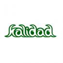 Firmenlogo von Kalidad