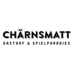Chärnsmatt Restaurant Gasthof & Spielparadis