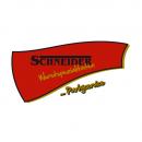Firmenlogo von Wurstspezialitäten Schneider