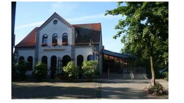 Unternehmen Restaurant Kolpinghaus