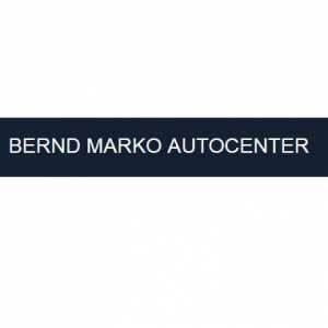 Firmenlogo von Autohaus Marko Kapellenweg GmbH