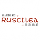 Firmenlogo von Rusctlea Apartments Restaurant