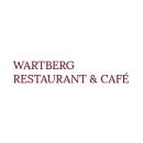 Firmenlogo von Liebendörfer-Scharfy Wartberg Gastronomie GmbH