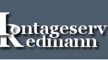 Unternehmen Montageservice Redmann