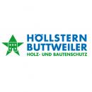 Firmenlogo von Höllstern Buttweiler e.K.
