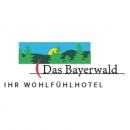 """Firmenlogo von Landidyll-Hotel """"Das Bayerwald"""""""