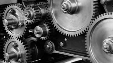 Unternehmen Weinberger - Maschinen und Anlagen Martin Weinberger