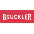 Firmenlogo von Elektro Bruckler Marco