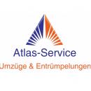 Firmenlogo von Atlas-Service