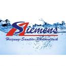Siemens Heizung-Sanitär-Photovoltaik