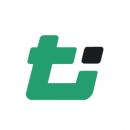 Firmenlogo von TAURUS Instruments AG