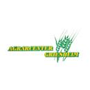Firmenlogo von Agrar- und Baucenter Griesheim GmbH