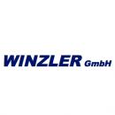 Firmenlogo von Winzler GmbH