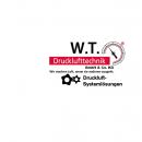 Firmenlogo von W.T. Drucklufttechnik GmbH & Co. KG