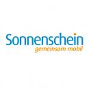 Firmenlogo von Sonnenschein Personenbeförderung GmbH