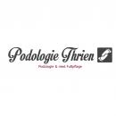 Firmenlogo von Podologie Thrien Inh.: Katy Thrien-Kuck