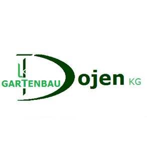 Firmenlogo von Gartenbau Dojen KG