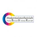 Firmenlogo von Malermeisterbetrieb Thomas Behrendt und Andreas Kluth GbR