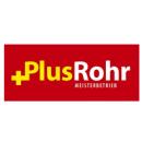 Firmenlogo von +PlusRohr e. K.