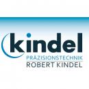 Dreherei und Maschinenbau Robert Kindel