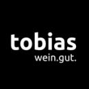 Firmenlogo von Weingut Tobias Schmid & Sohn AG