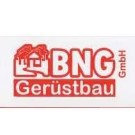 BNG Gerüstbau GmbH Logo