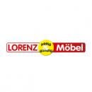 Firmenlogo von Möbel Lorenz