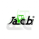 Firmenlogo von DLU Jacobi
