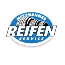 Firmenlogo von Mettmanner Reifenservice - Elef Akar
