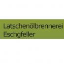 Firmenlogo von Latschenölbrennerei Eschgfeller