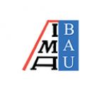 Firmenlogo von IMA-Bau - Ingenieurbüro - Martin J. Arz