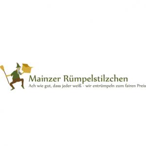 Firmenlogo von Mainzer Rümpelstilzchen