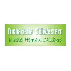 Firmenlogo von Kloster Herrnau