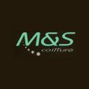Firmenlogo von M&S Coiffure