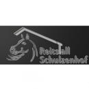 Firmenlogo von Reitstall Schulzenhof