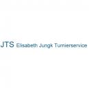 Firmenlogo von JTS Elisabeth Jungk Turnierservice
