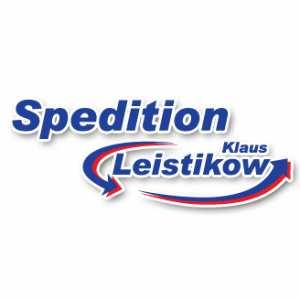 Firmenlogo von Spedition Klaus Leistikow - Inh.: Klaus Leistikow