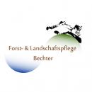 Firmenlogo von Forst- und Landschaftspflege Bechter