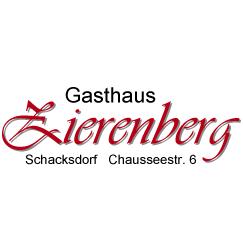 Gasthaus Zierenberg