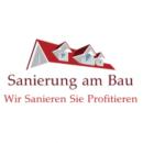 Firmenlogo von S-A-B Sanierungen am Bau