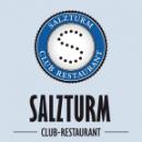 Firmenlogo von Restaurant Salzturm