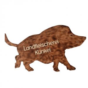 Lunower Landfleischerei Künkel GmbH