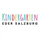 Firmenlogo von Kindergarten Eder Salzburg